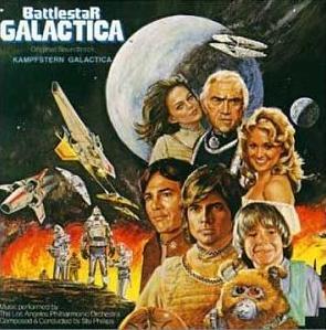 Battlestar-1978