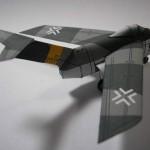 modelo6