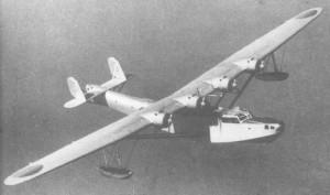 H6K-Type97-Mavis-f
