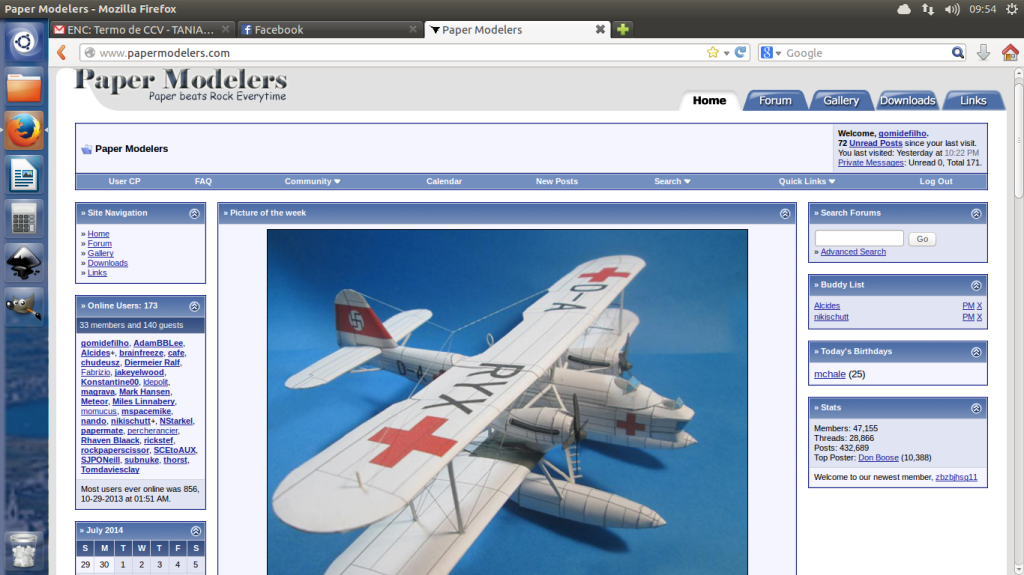Captura de tela de 2014-07-21 09:54:15