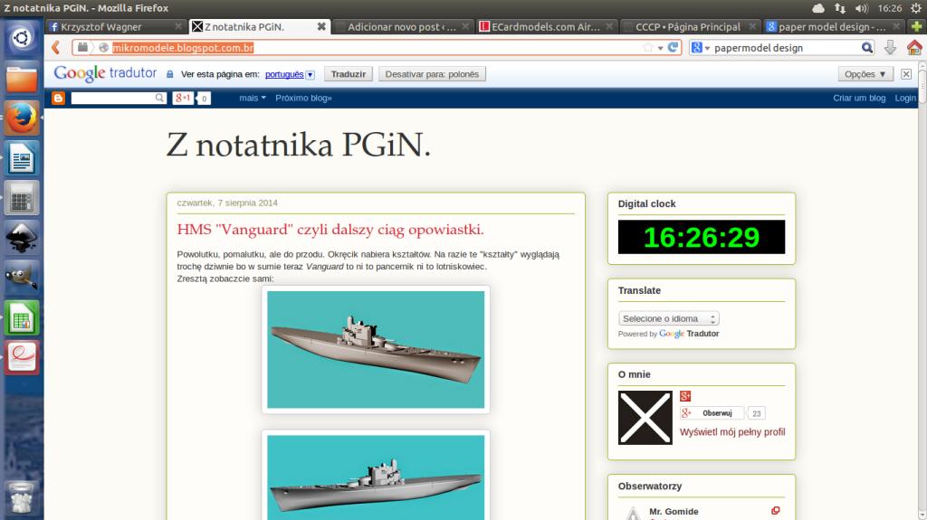 Captura de tela de 2014-08-12 16:26:30
