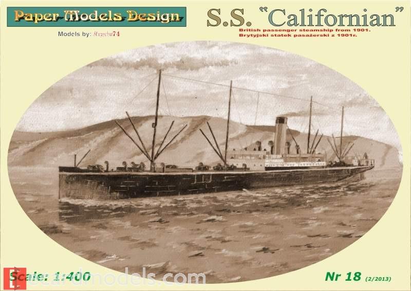 californian_cover
