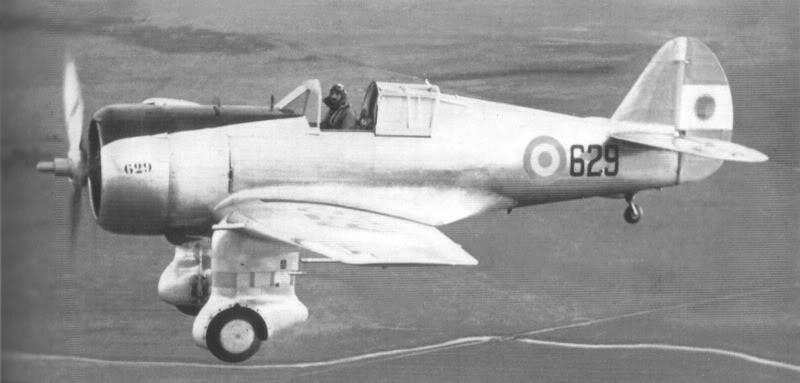 CurtissHawk75