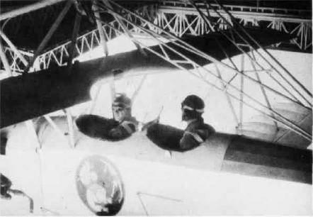 N2Y-1_USS_Macon_hangar_NAN9-75