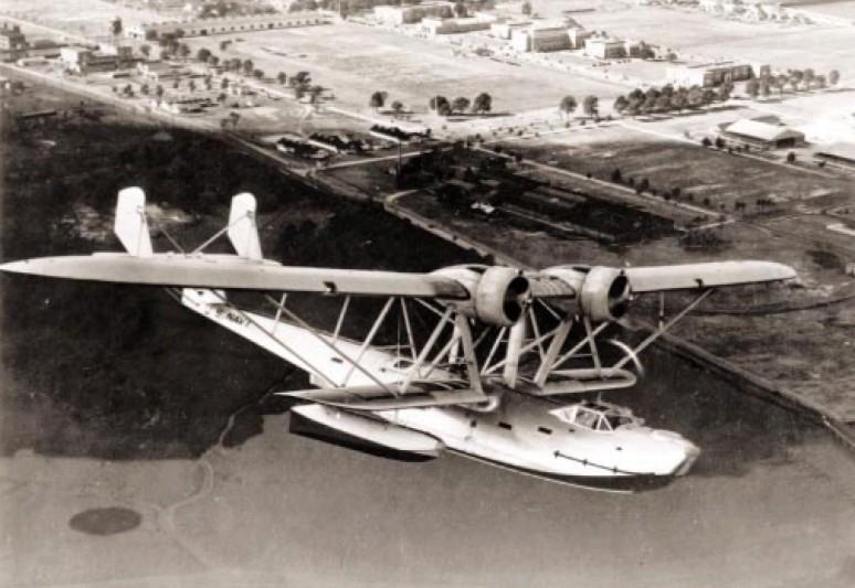 Consolidated_P2Y-3_VP-18_1938