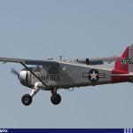 DHC-2-Beaver-N755JM-DBx-IMG_5040