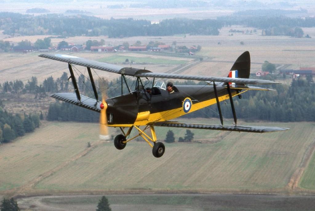 DH_82A_Tiger_Moth_-_N81DH
