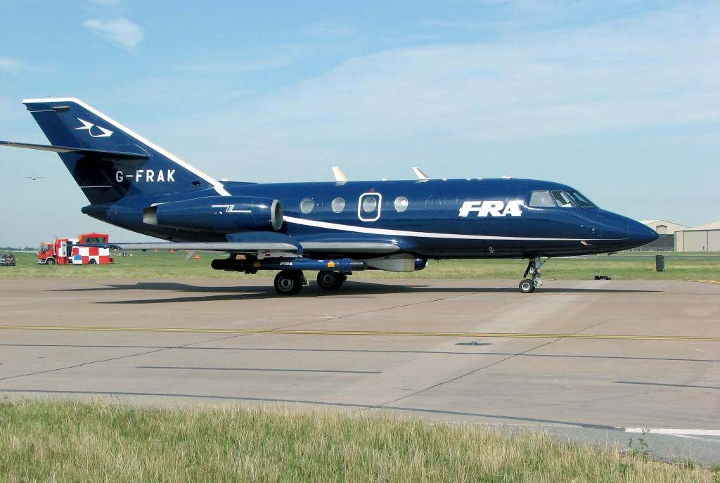 Dassault.falcon20.g-frak.arp