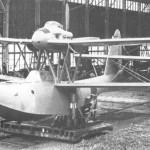E11A_Type_98_Reconnaissance_Seaplane_Laura_E11A-1