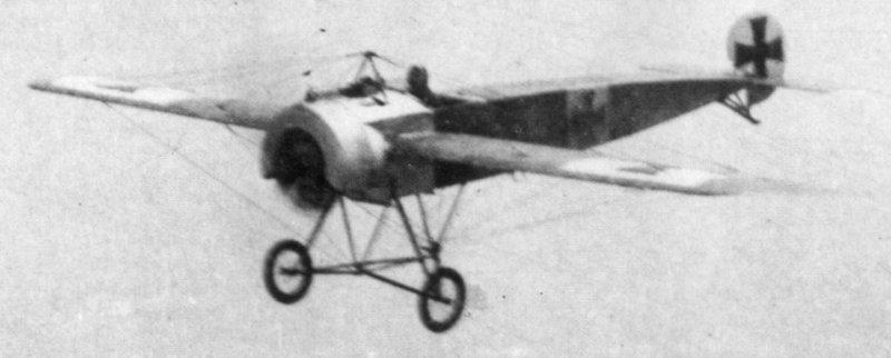 Fokker_EIII_210-16