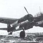 Ju88A-1