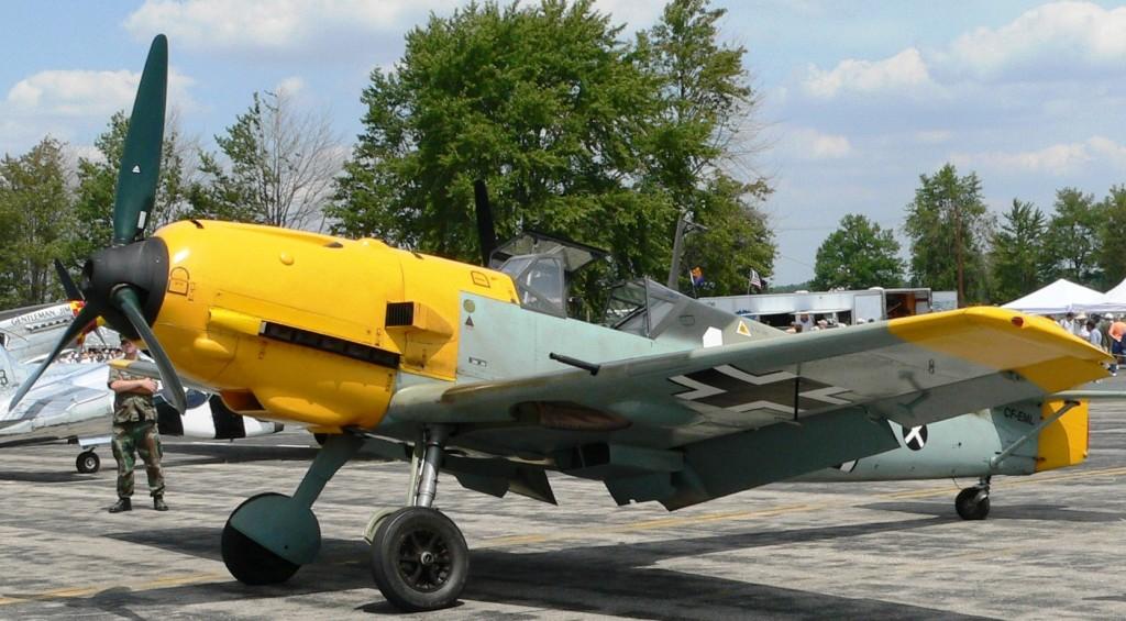 Messerschmitt_Bf_109E4