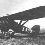 Nieuport-Delage72-C1