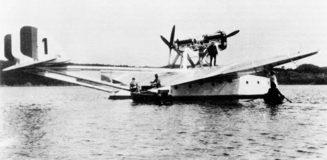 Savoia-2