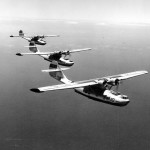 consolidated_pby_trio