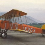 curtiss_fledgling-an-foto-mab